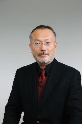 上杉志朗:プロフィール